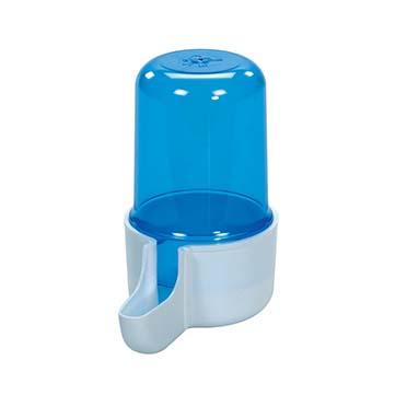 Fountain drago Blue 120ML