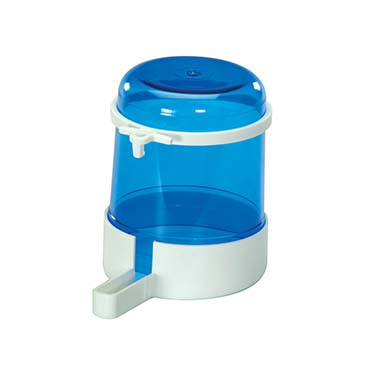 Fountain lucca Blue 400ML