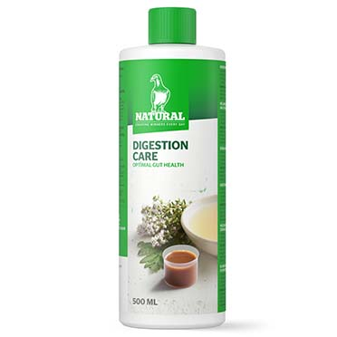 Natural digestion care  500ml