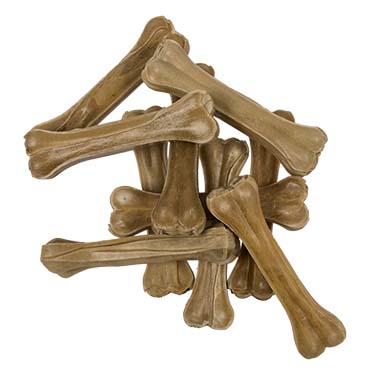 Pressed bone th  31,5cm