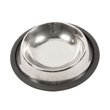Feeding bowl classic fix  XS - Ø16cm