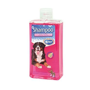 Shampoo rosemary fragrant  250ml
