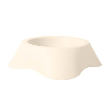 Bowl nuvola 1 Beige 16x4,5cm/200ml