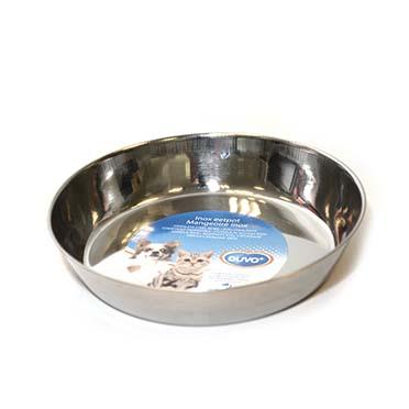 Feeding bowl classic cat  XS - ø13CM/200ML