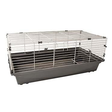 Rabbit 100 eco  100x54,5x41,5CM