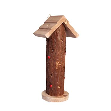 Insect house iona  12,5x9,5x28cm