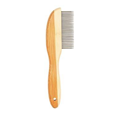 Detangling comb 31 pins  21cm