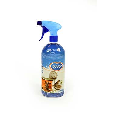 Kennelfresh spray  950ml