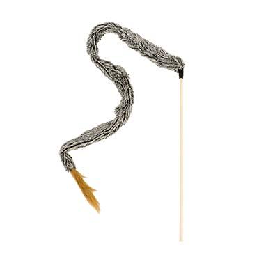 Playing rod maki tail  85cm