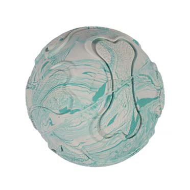 Freshmint ball  ø6,3cm