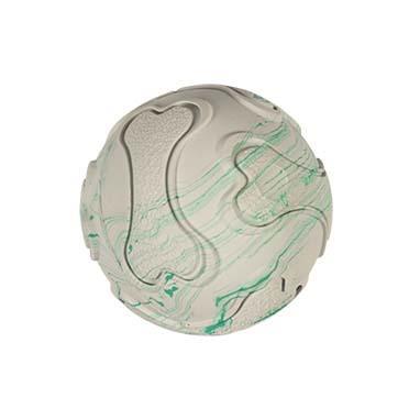 Freshmint ball  ø8,1cm