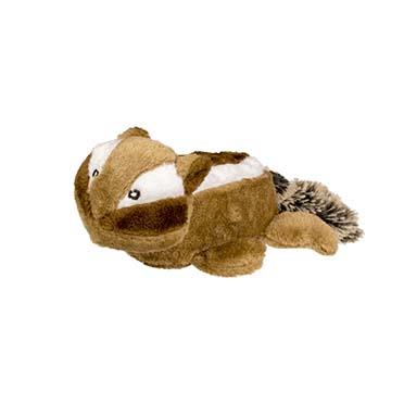 Plush chipmunk fluffy  28cm
