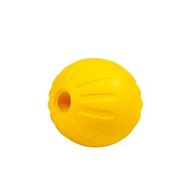 Supa'foam ball  Ø7cm