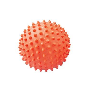 Action ball hard Red Ø18,5cm