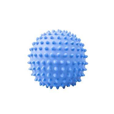 Action ball soft Blue Ø18,5cm