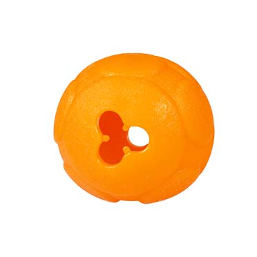 Buddy ball Orange M - Ø9cm