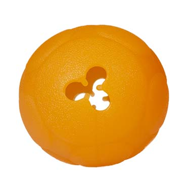 Buddy ball Orange L - Ø15cm