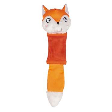 Bite me belly felix the fox  42cm
