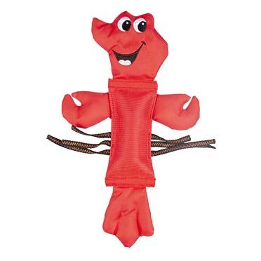 Bite me belly lola the lobster  42cm