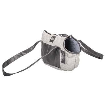 Tragetasche siesta earl grey  34x23x24cm