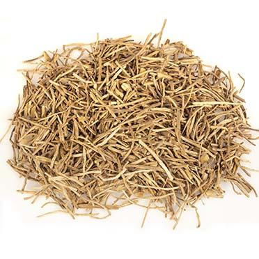 Tobacco stems short  1,5kg