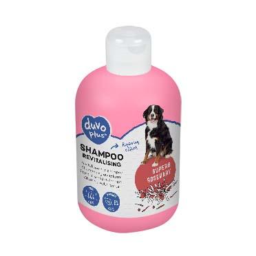 Shampoo revitalising  250ml