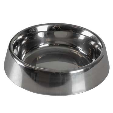 Feeding bowl glossy anti-ant  XS - 220ml - 12,6CM