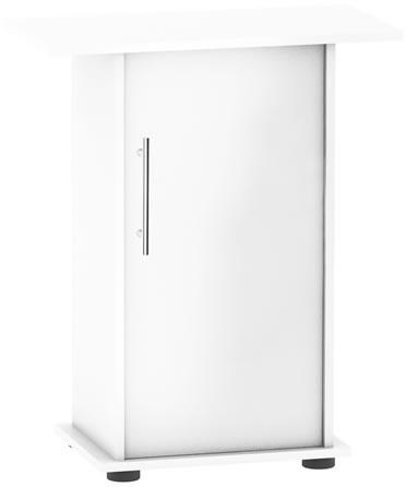 Juwel cabinet 60/70sb White 61x31x73CM