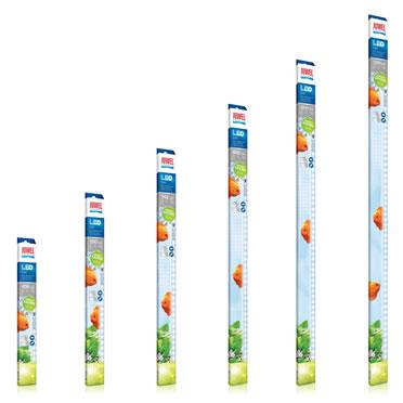 Juwel led day tube 14w  590mm