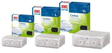 Juwel carbax l (standard)