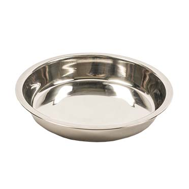 Feeding bowl puppy  S - Ø15CM
